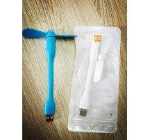 Quạt USB Xiaomi tiện dụng cho người dùng