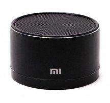 Xiaomi Bluetooth Speaker Classic