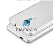 Ốp lưng điện thoại Xiaomi Redmi Note 3 Pro