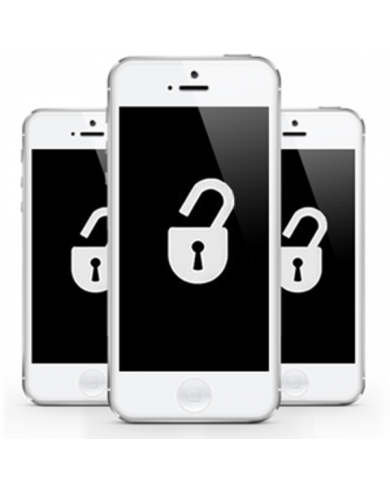Unlock iPhone 6s