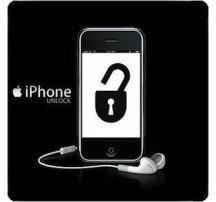 Unlock iPhone 4s, 5, 5s, 6, 6 Plus Docomo Nhật Bản