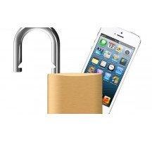 Unlock iPhone 4, 4s, 5, 5s Vodafone