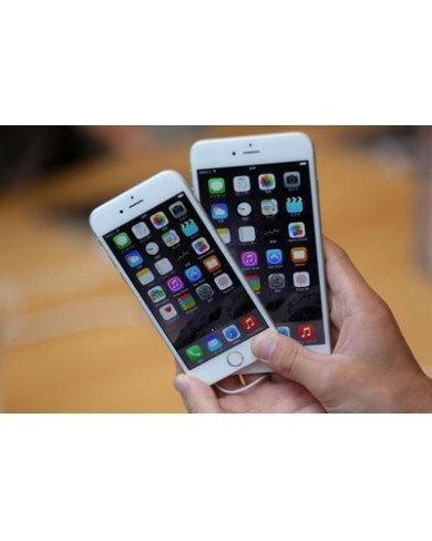 Unlock code iPhone 4, 4s, 5, 5c, 5s, 6, 6 Plus nhà mạng Vodafone