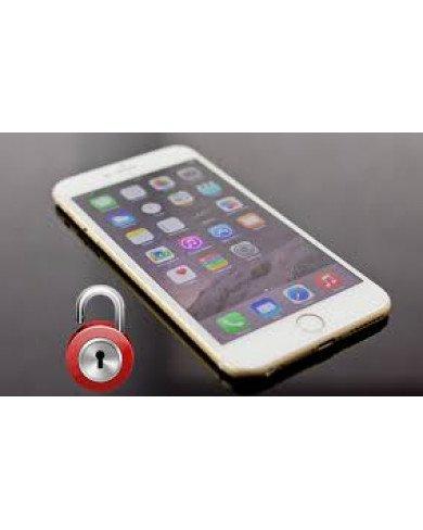 Unlock iPhone 4, 4s, 5, 5s, 6, 6 Plus nhà mạng Virgin, Bell