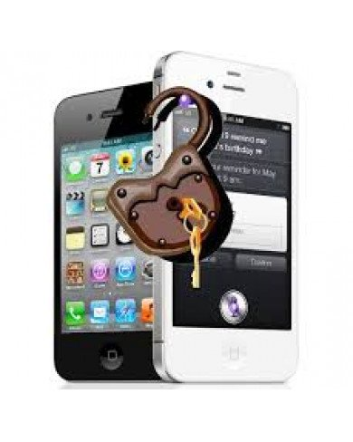 Unlock iPhone 4, 4s, 5, 5s T-Mobile (Đức)