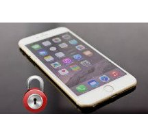 Unlock iPhone 4, 4s, 5, 5s, 6, 6 Plus nhà mạng Virgin, Bell