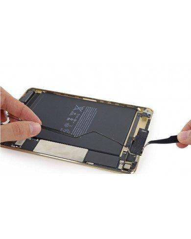 Thay Pin iPad 1, iPad 2, iPad 3, iPad 4
