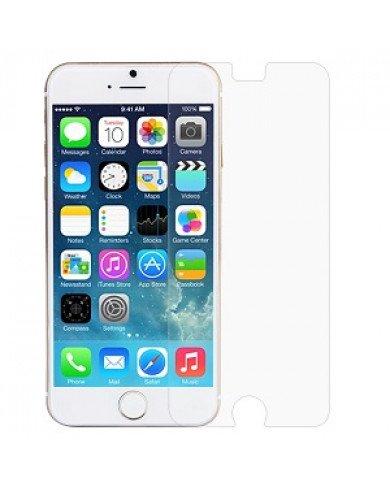 Dán cường lực iPhone 6, 6s