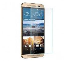 Dán cường lực HTC One M7, M8, M9