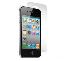 Dán cường lực iPhone 4, 4s