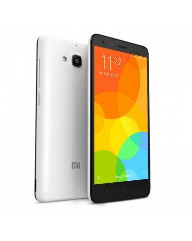Xiaomi Redmi HM 1SW