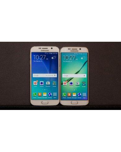 Samsung Galaxy S6 Hàn Quốc