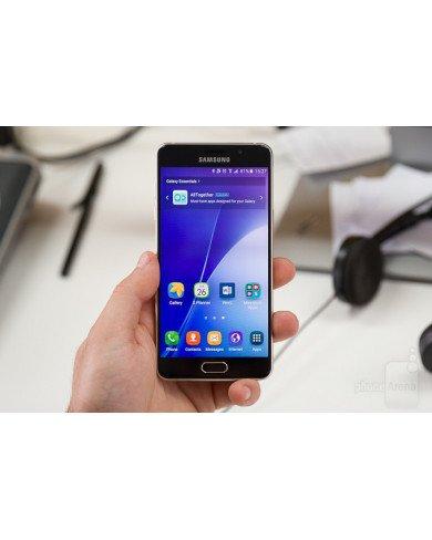 Samsung Galaxy A5 A5100 (2016)