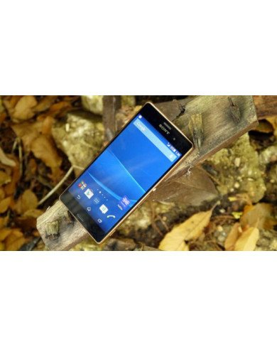 Sony Xperia Z4 mini