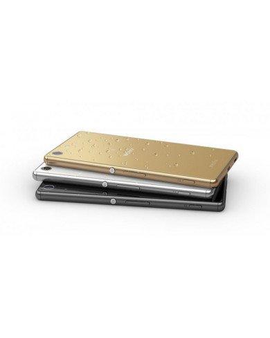 Sony M5 Dual (2 sim)