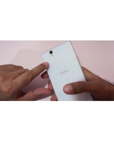 Sony Xperia Z cũ (99%)