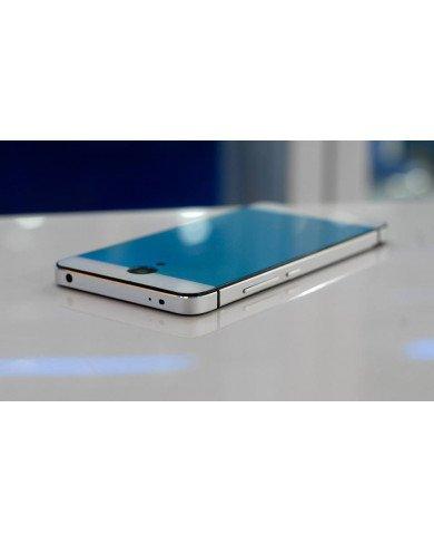 Xiaomi Redmi Note 2 Glass