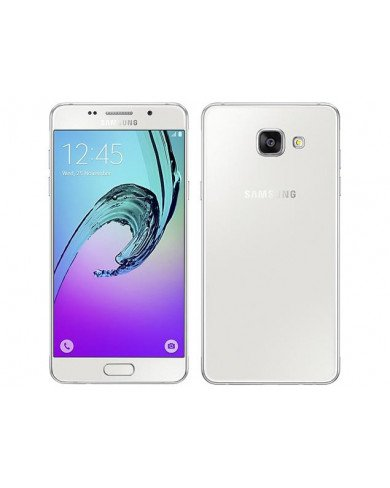 Samsung Galaxy A5 (2016) cũ (99%)