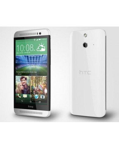 HTC One E9 2 Sim