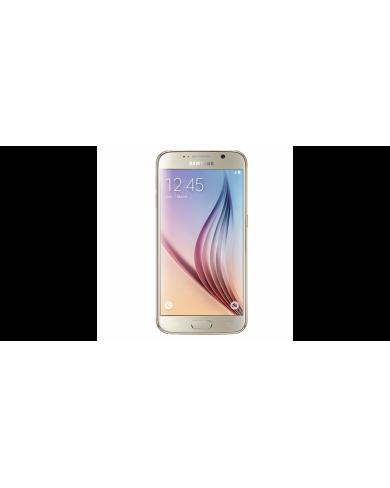 Samsung Galaxy S6 2 Sim
