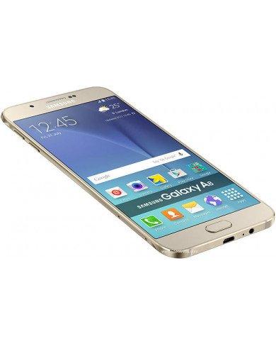 Samsung Galaxy A8 cũ (99%)