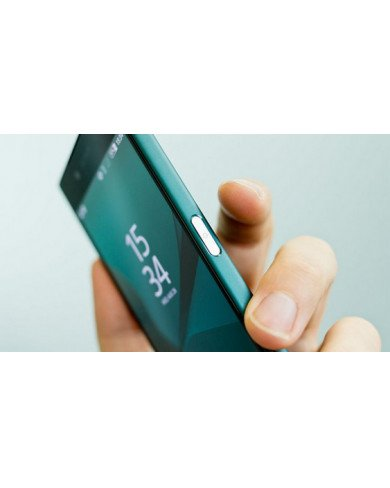Sony Xperia Z5 2 sim