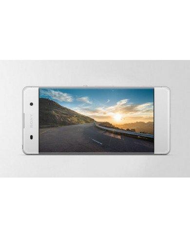 Sony Xperia XA - Chính hãng