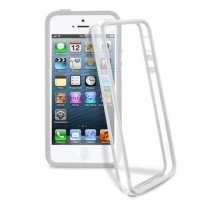 Ốp lưng Silicon iPhone 5, 5c, 5s, SE