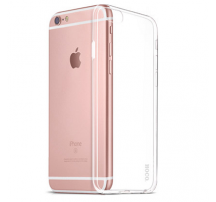 Ốp lưng silicon iPhone 6, 6s