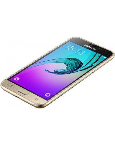Samsung Galaxy J3 (2016) - Chính hãng (Mới kích hoạt)