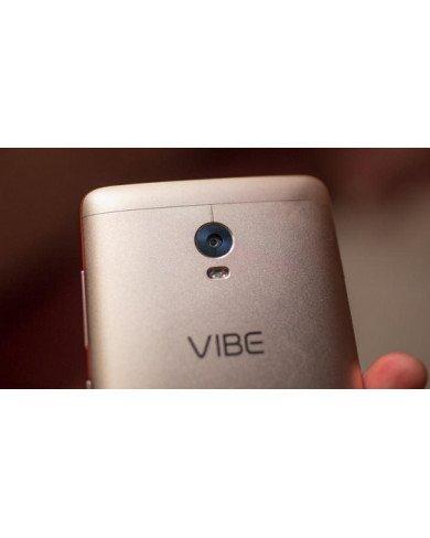 Lenovo Vibe P1 - pin 5000mAh