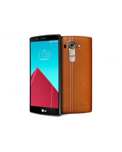 LG G4 2 sim
