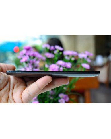 Asus Zenfone 2 Ram 2Gb/32Gb, Chip 1.8Gb - Công ty