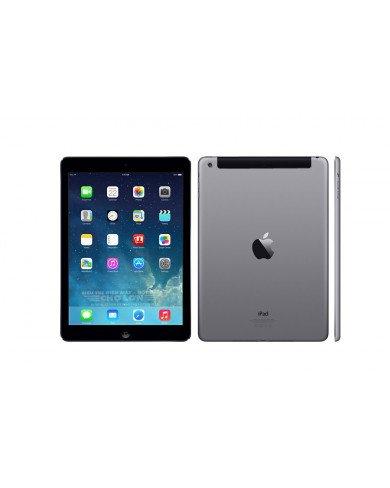iPad Air 4G wifi