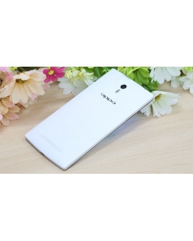 OPPO Find 7 - Công ty