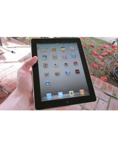 iPad 2 cũ (3G Wifi)