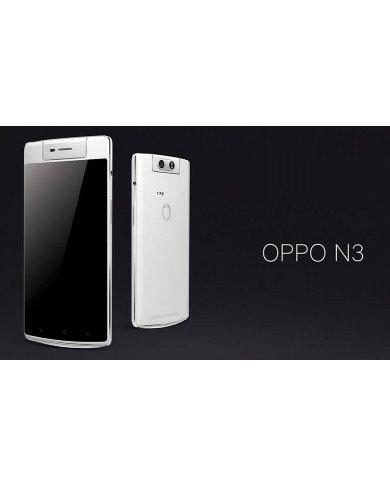 OPPO N3 - Công ty