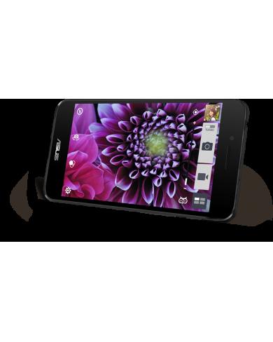 Asus PadFone S (PF500KL)