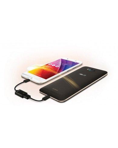 ASUS ZenFone Max - Công ty