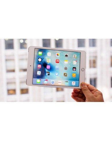 iPad mini 4 4G Wi-Fi