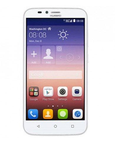 Huawei Y625