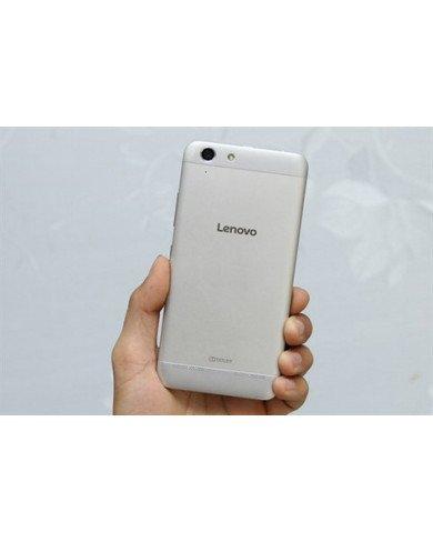 Lenovo A6020a40 16GB