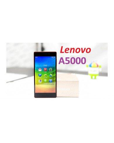 Lenovo A5000 - Chính hãng