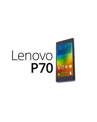 Lenovo P70 - Chính hãng