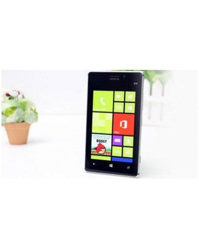 Nokia Lumia 925 cũ (99%)