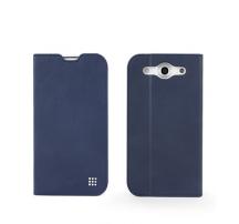 Bao da, Ôp lưng, Flip Cover LG Optimus G Pro