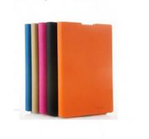 Bao da, Ốp lưng Flip Cover LG Optimus LTE2