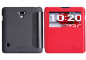 Bao da, Ốp lưng, Flip Cover LG LG Optimus LTE3