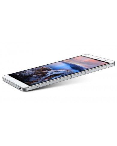 Huawei Media Pad X2