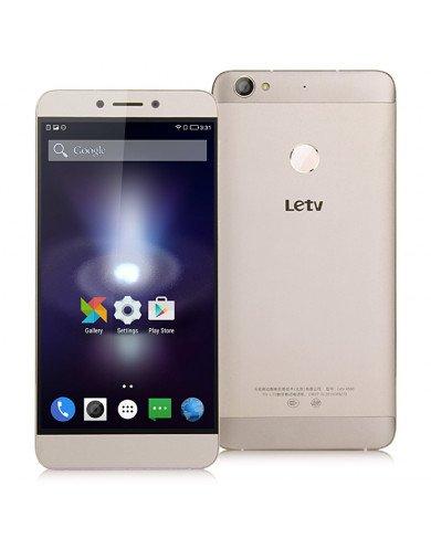 LeTV 1S